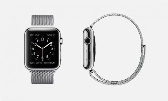 apple-iwatch.jpg