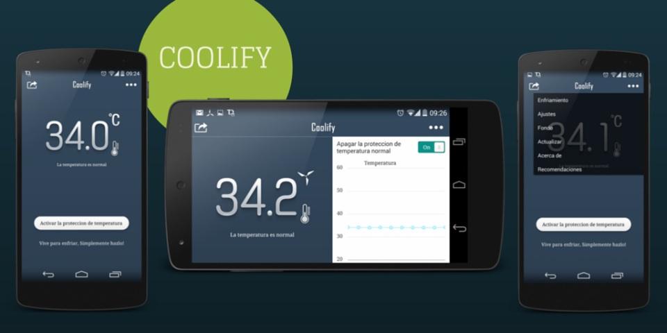 coolify-uygulama.jpg