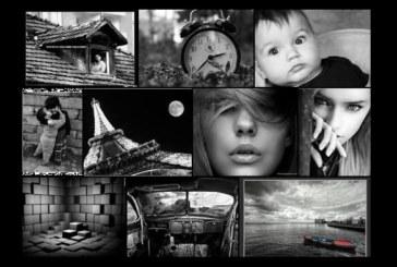 En İyi Siyah – Beyaz Fotoğraf Uygulamaları