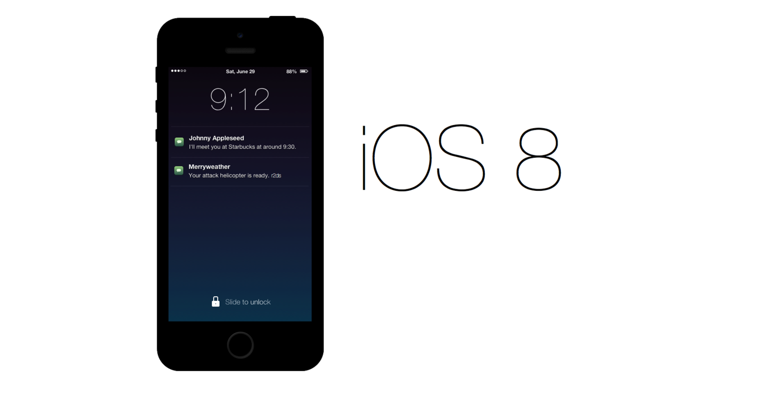 ios-8-4s.png