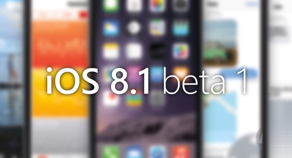 ios-8.1-beta-1.png