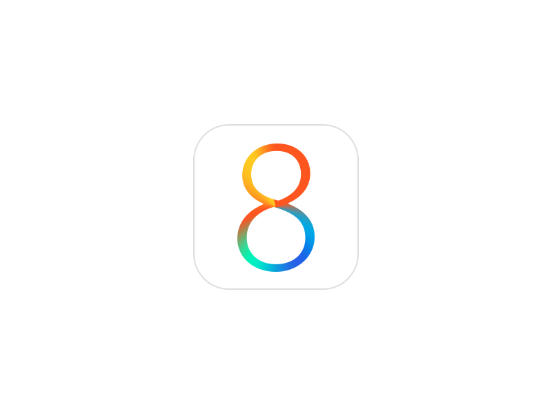 ios_icon_template_by_mppagano-d3z8dyg.png