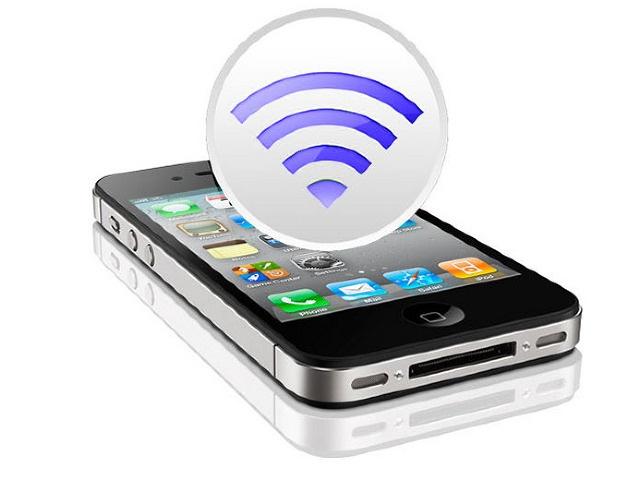 iphone-wifi.jpeg