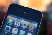 iPhone 4S'e iOS 8 Güncellemesi Yapılmalı Mı?