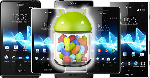 1366476964_android-jelly-bean-for-xperia-handsets1350645756