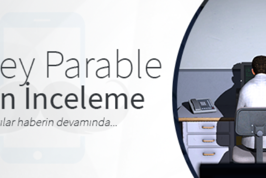 The Stanley Parable Oyun İnceleme