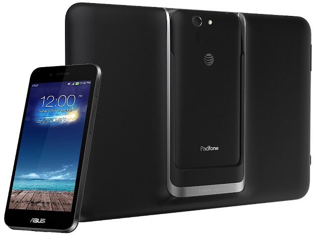 Asus-Padfone-X-Mini.jpg
