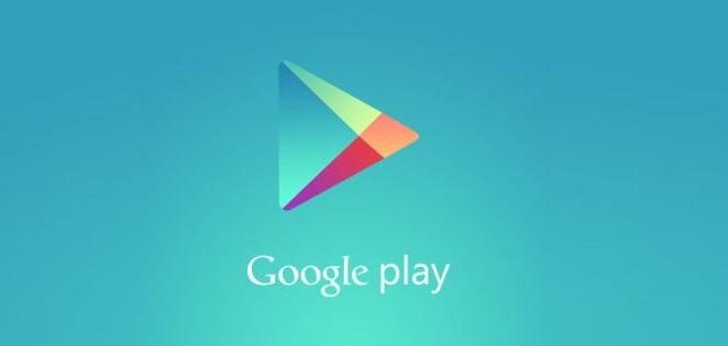 Google-Play-5.0.31.jpg