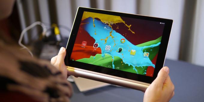 Lenovo-YOGA-Tablet-2.jpg