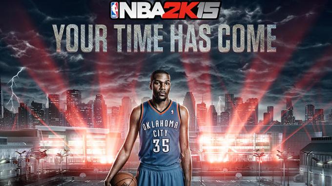 NBA-2K15-Mobil.jpg