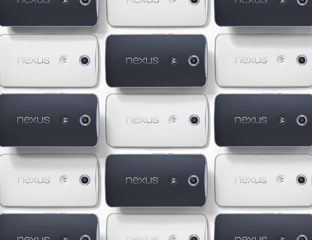 Nexus 6-2