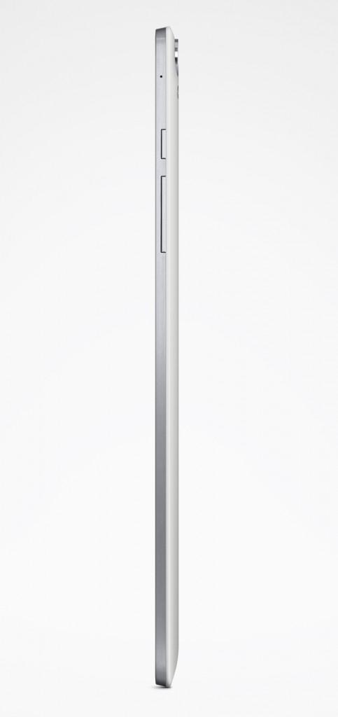 Nexus 9-4