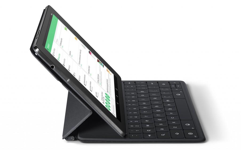 Nexus 9-5