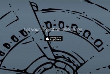 Adobe Shape CC iOS İçin Yayınlandı!