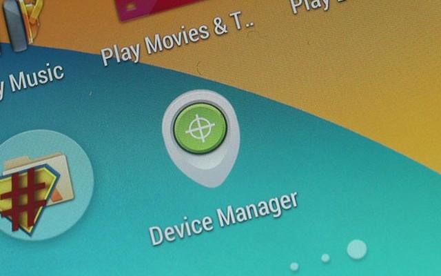 android-cihaz-yoneticisi-640x400.jpg