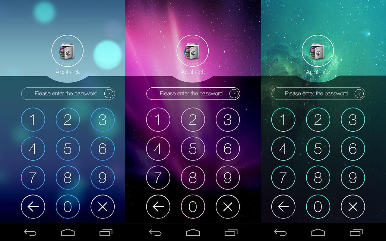 android-kilit-ekrani.jpg