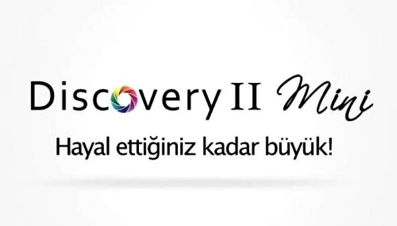 discovery-2-mini.jpg