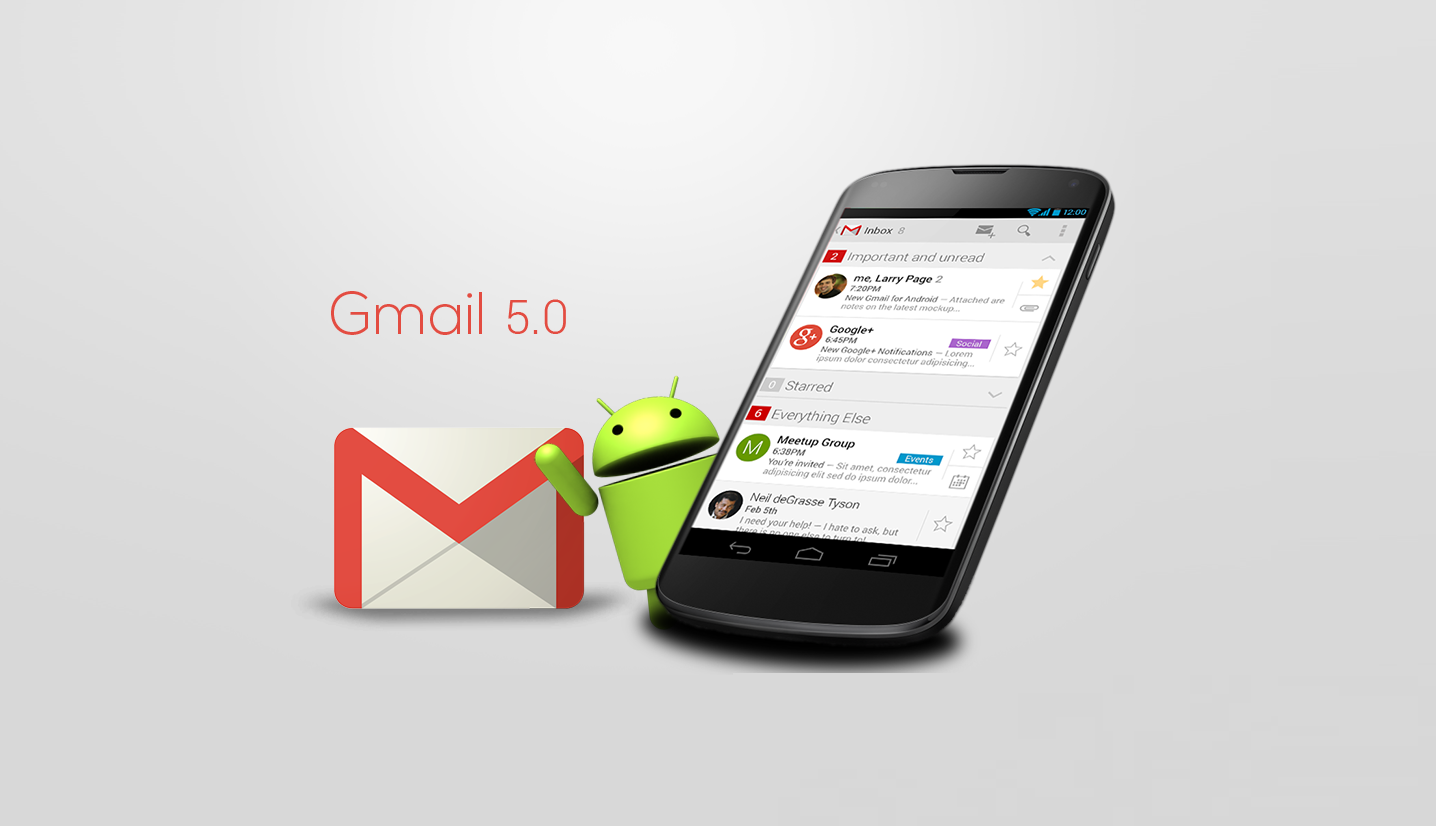 gmail-5.0.png