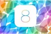 iOS 8 Bluetooth Sorunu Can Sıkıyor