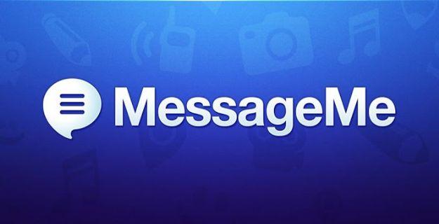 messageme.jpg