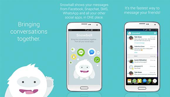 snowball-uygulama.jpg