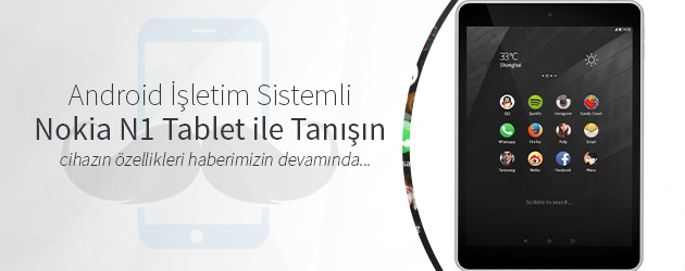 Nokia-N1-Tablet.jpg