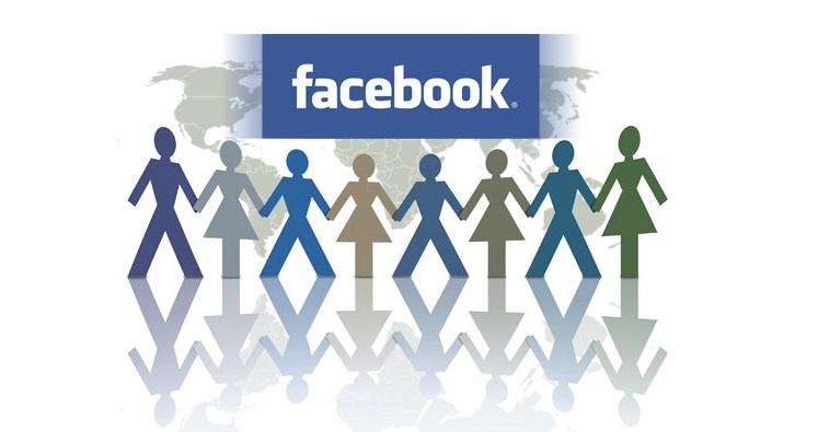 facebook-guncelleme.jpg