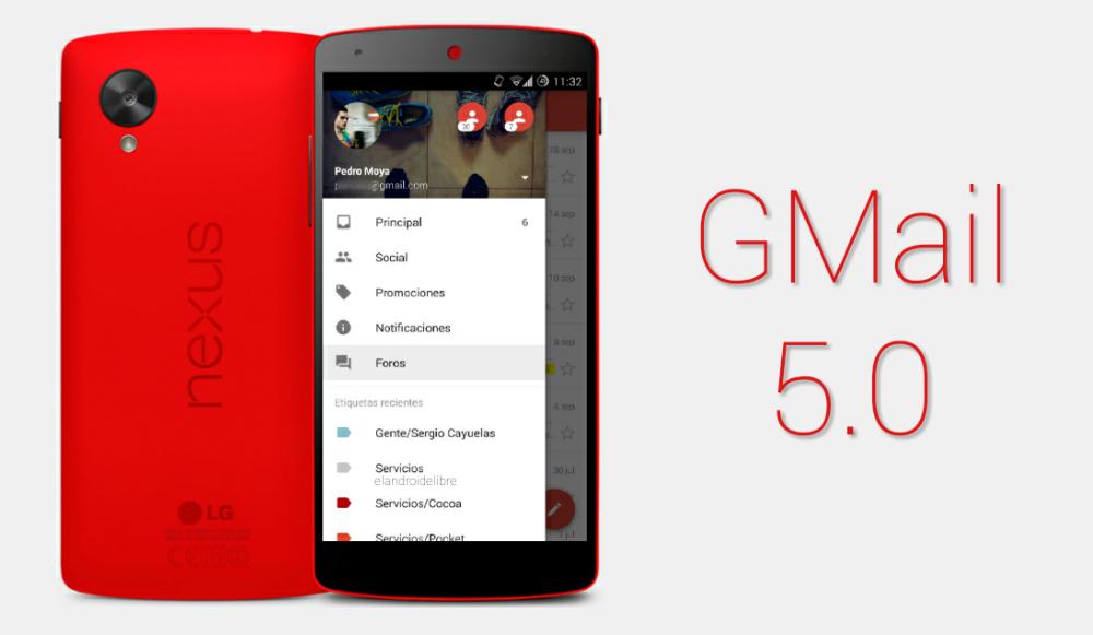 gmail-5.0.jpg