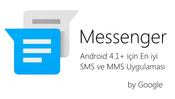 google-messenger.png