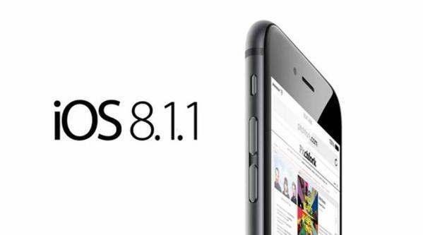 ios-8-1-1.jpg