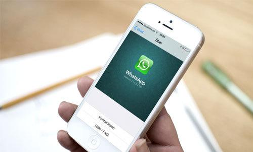 whatsapp-sifreleme.jpg