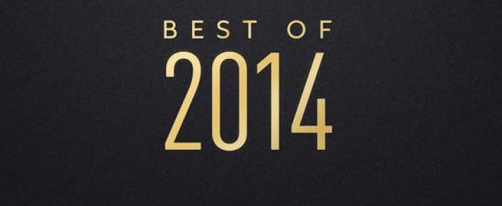 apple-2014-un-en-iyi-uygulama-ve-oyunlarini-acikladi-705x290.jpg