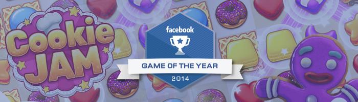 facebook-oyun-700x201.png