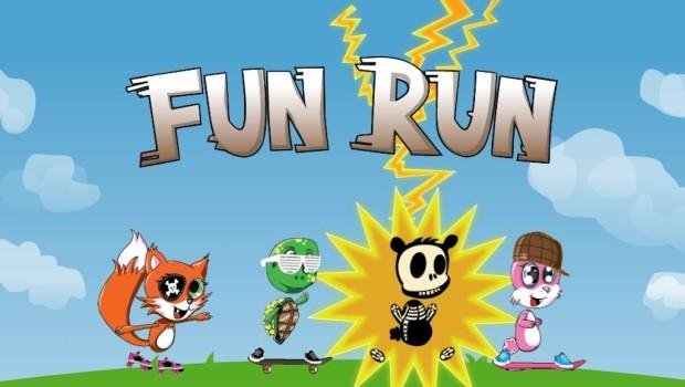 fun-run-2.jpg