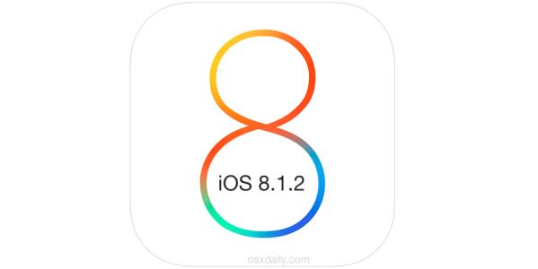 iOS-8.1.2-Guncellemesi.png