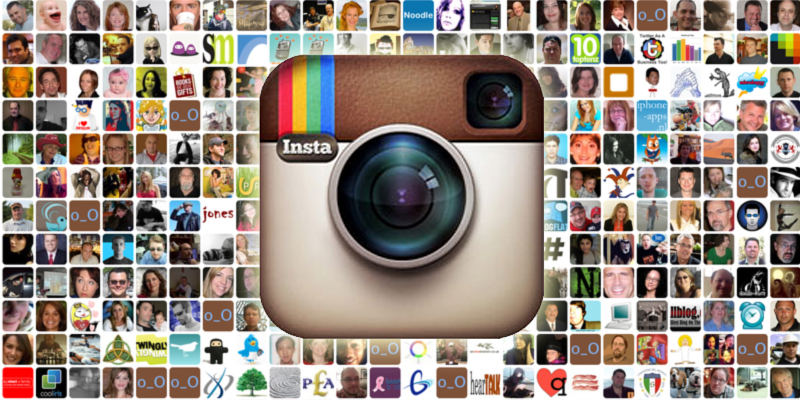 instagram-guncellendi.jpg