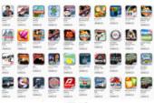 Yılbaşına Özel Ücretsiz 5 iOS Oyunu