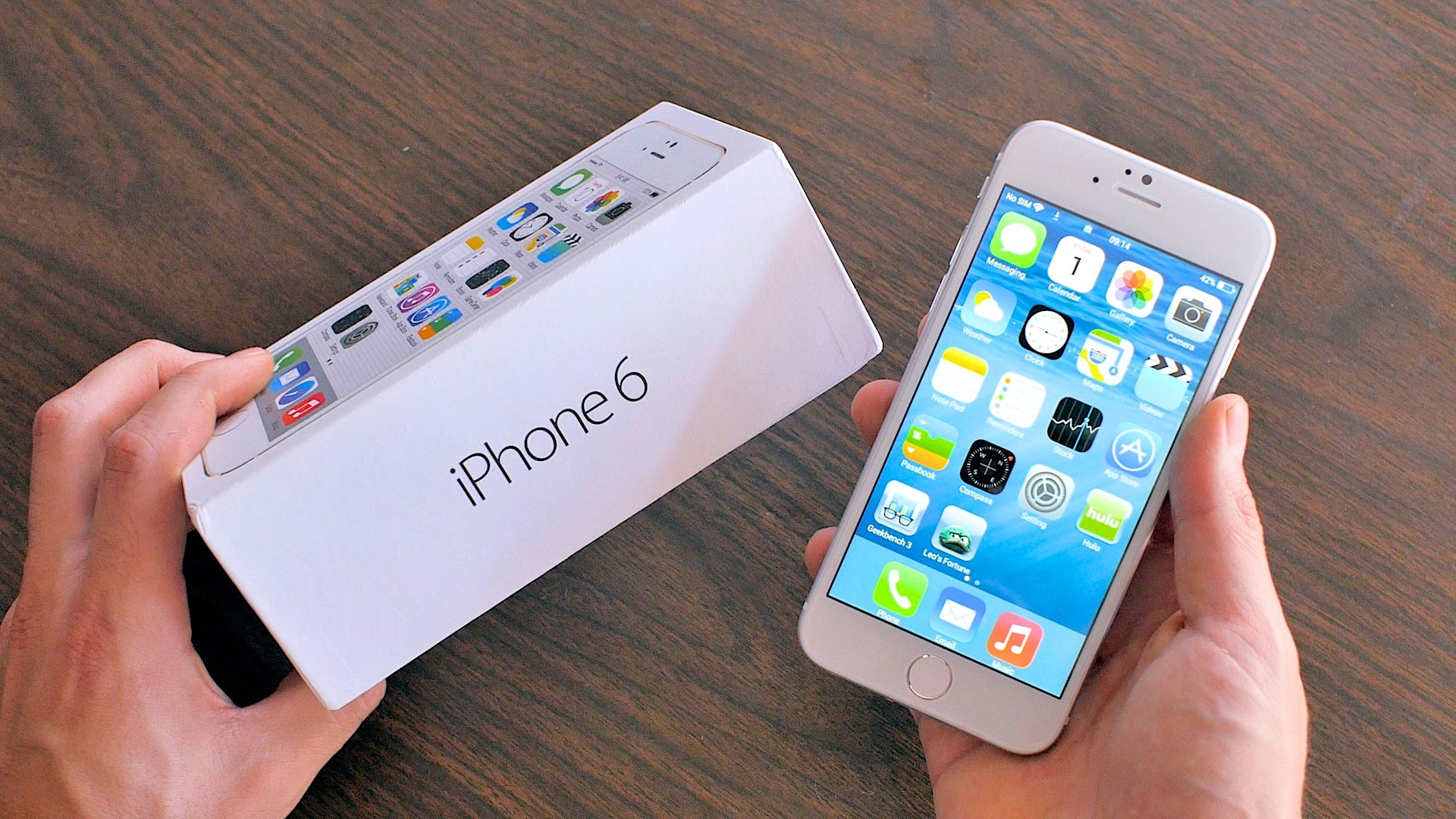 3 mobil iphone 5s