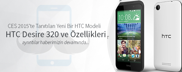 HTC-Desire-320.jpg