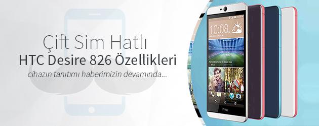 HTC-Desire-826.jpg