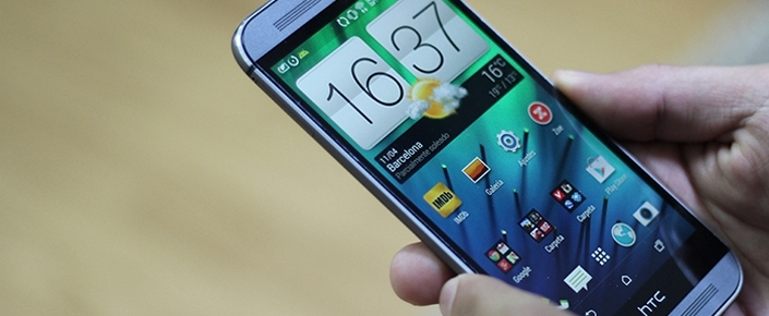 htc-one-m8-icin-android-5-0-lollipop-guncellemesi-turkiye-de-705x290.jpg