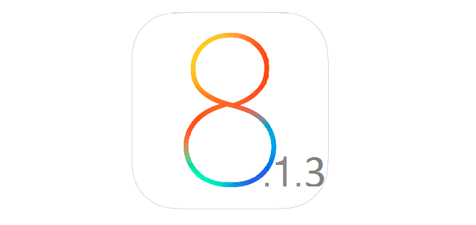 ios-8.1.3.png