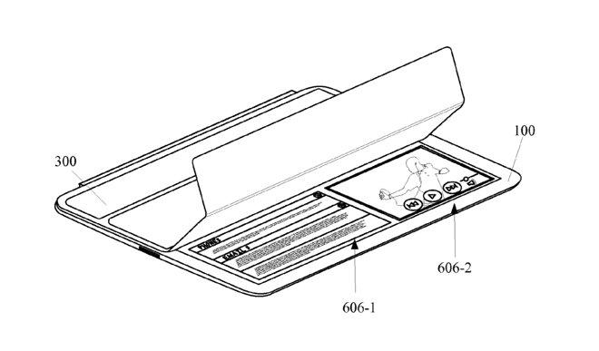 smart-cover-kilif-2