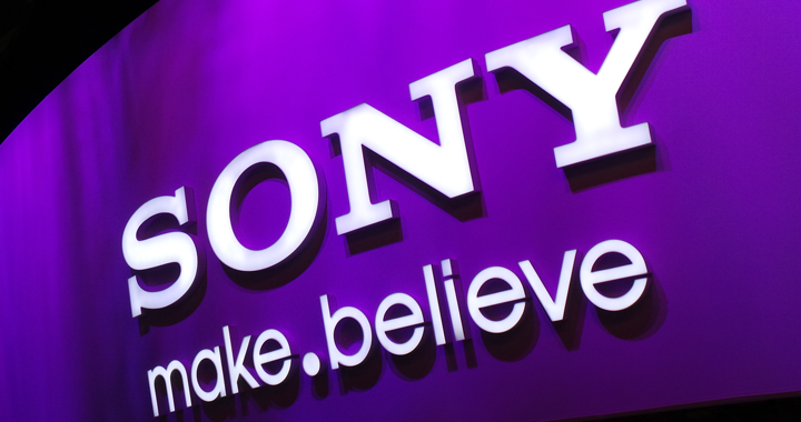 sony-ces.png