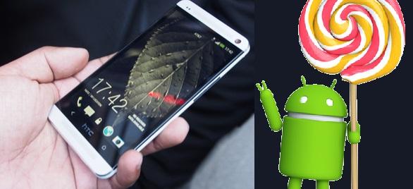 HTC-One-M7-Lollipop.jpg