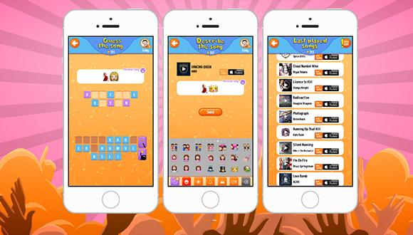 emoji-stars1.jpg