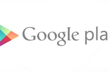 Google Play Store Tema Değiştirdi! Nasıl Yüklenir?