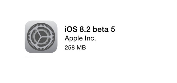 ios-8.2-beta-5.jpg