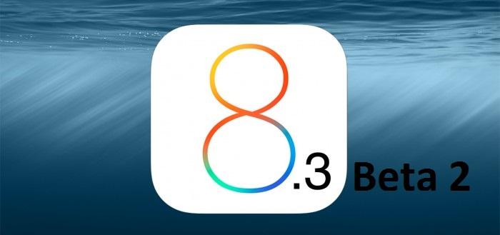 ios-8.3-beta-2.jpg