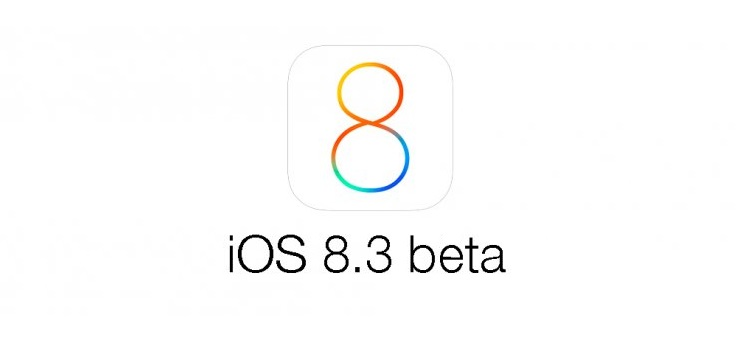 ios-8.3-beta.jpg